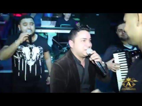 Cristi Nuca - No Problem Discoteca - LIVE 100%