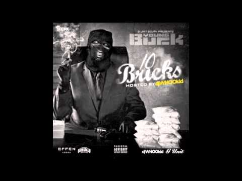 Young Buck - Dont Come Around