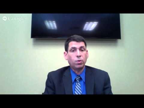 David Salter Gainesville Florida DUI Attorney Q&A