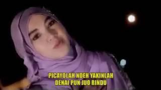 Download Mp3 Erwin Agam Feat Rina Alung - Basabalah