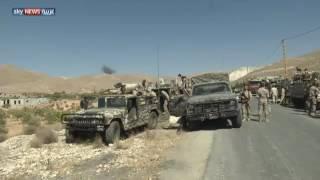 مخاوف من عودة التفجيرات إلى لبنان