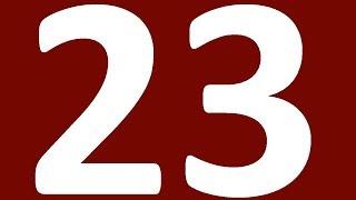 РЕЗУЛЬТАТИВНЫЙ АНГЛИЙСКИЙ ЯЗЫК УРОК 23 Present Simple упражнения, контрольная работа 5
