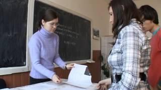 Ştire Etv - Şcolile rămân închise ! | 28.01.2014