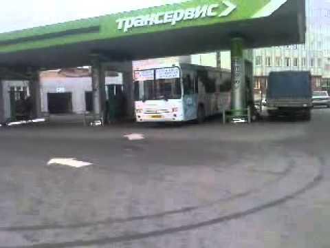 nsk_bus