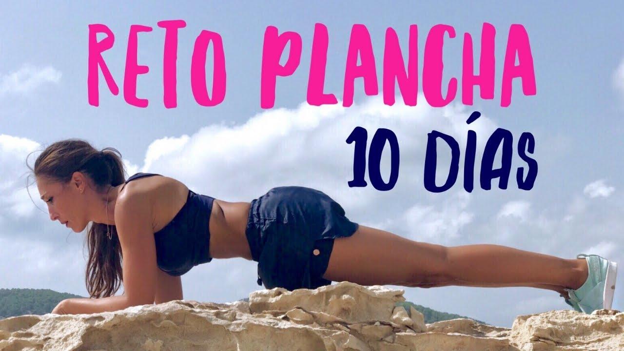 Como bajar de peso en 8 dias con ejercicio