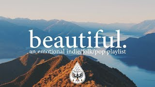 Baixar beautiful. 🗻 - An Emotional Indie/Folk/Pop Playlist