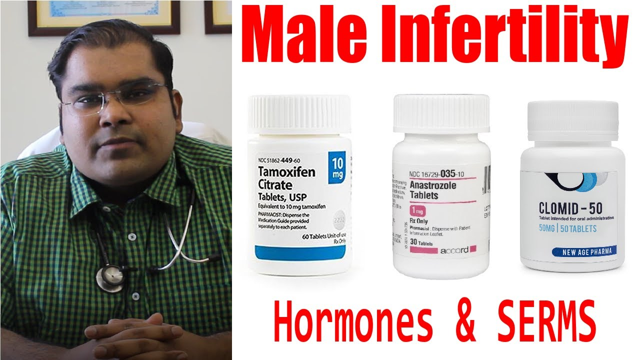 How To Become A Dad Male Infertility Treatment In New Delhi India Youtube