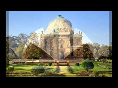 Top 10 Places Must Visit in DELHI With Cheapairetickets