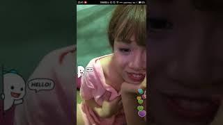Video Bigo live - girl Á hự hự download MP3, 3GP, MP4, WEBM, AVI, FLV November 2017