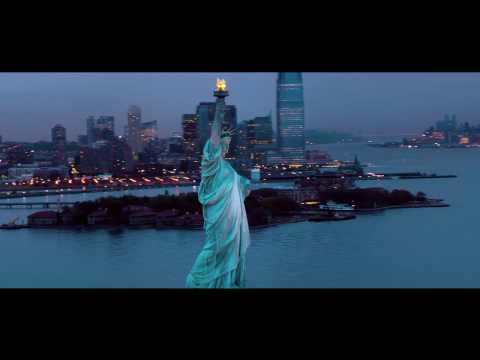 Riu Plaza New York Times Square - Hotel in the USA