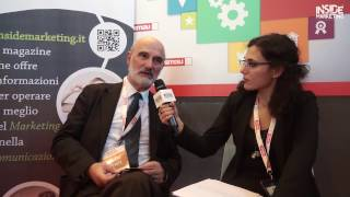 Il capitale intellettuale delle startup | Roberto Parente