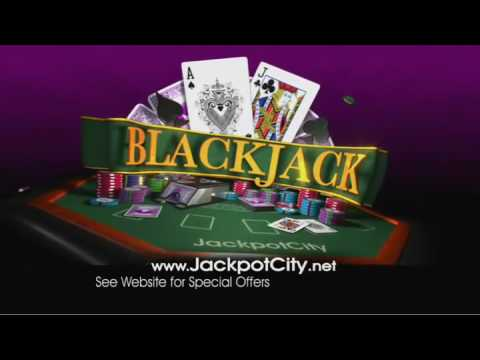 Addicted to gambling   The Project TV