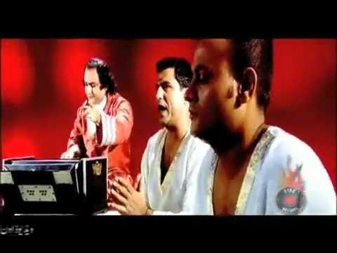 new qawwali 2010 imran aziz ya nabi.flv