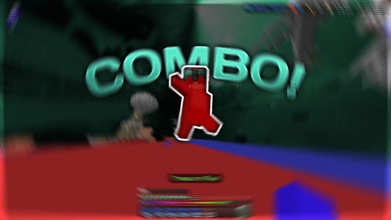 Fidget Spinner?!   360 COMBOS (1 cps)   (ft. Oreologist, JakesterYT, stumc99YT)