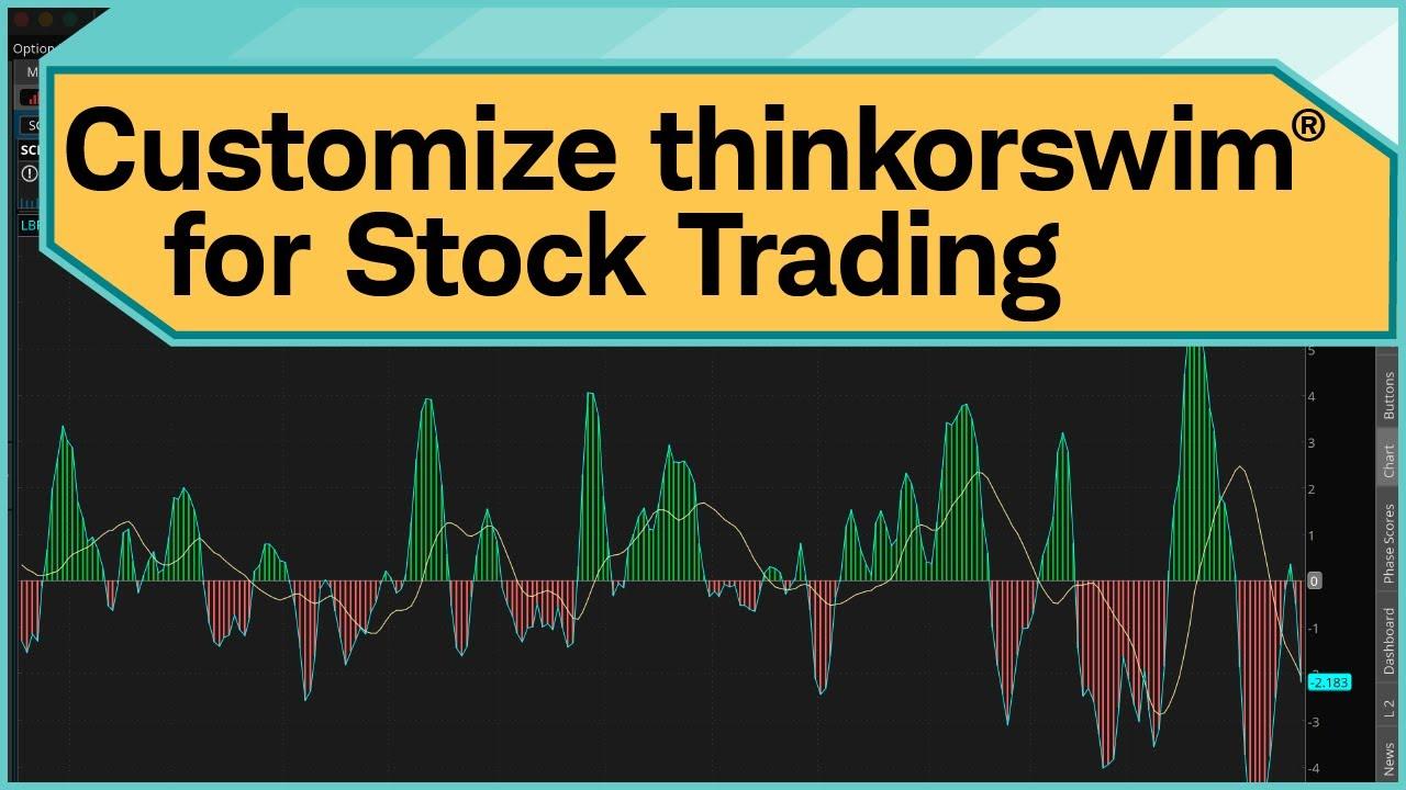 """""""tradeking"""" pasirinkimo tinklas"""