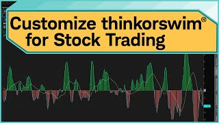 Subscribe: http://bit.ly/subscribetdameritrade thinkorswim® is an industry-leading trading platform that offers powerful tools, real-time data, and s...