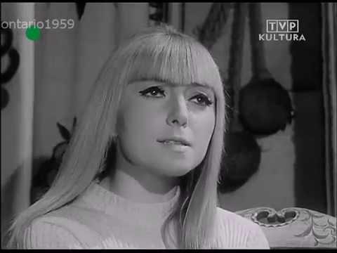 Maryla Rodowicz -  Mix przebojów 60-te i 70-te lata TVP