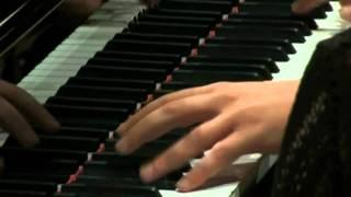 Скачать Beethoven Diabelli Variations Op 120 1 Of 7