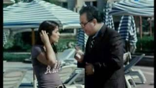 Download Video احلام عمرنا 09 MP3 3GP MP4