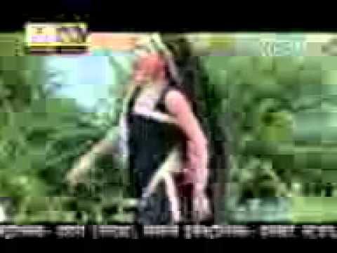 Harsh Preeti Best Dance Rajasthani