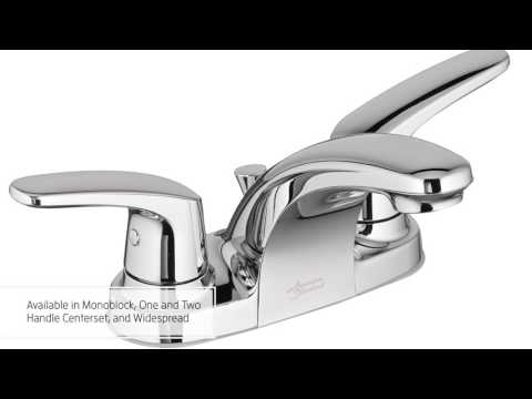 the-colony-pro-bathroom-faucet-collection-from-american-standard