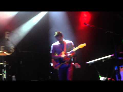 Thrice - Of Dust And Nations (Live at the House of Blues Anaheim 05/12/2015) mp3
