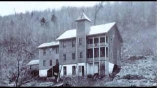 Bennington Triangle / Glastenbury, VT - Documentary (Part 1 of 2)