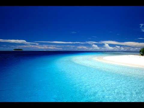 Kingdom of Tonga Vavau Island Group South Pacific Travel Destination