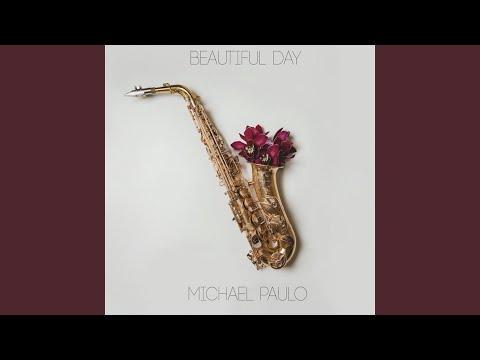 Michael Paulo - Beautiful Day baixar grátis um toque para celular