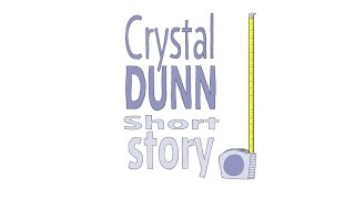 Crystal Dunn: Short Story | WNT Animated, Presented by Ritz