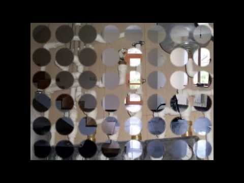 Видео Срочный ремонт москва