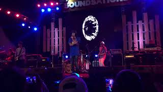 Video Sheila On 7 - Film Favorit (Live Soundsations Bali) download MP3, 3GP, MP4, WEBM, AVI, FLV Maret 2018