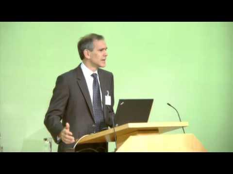 Global Burden of Disease Study 2010: Video 1