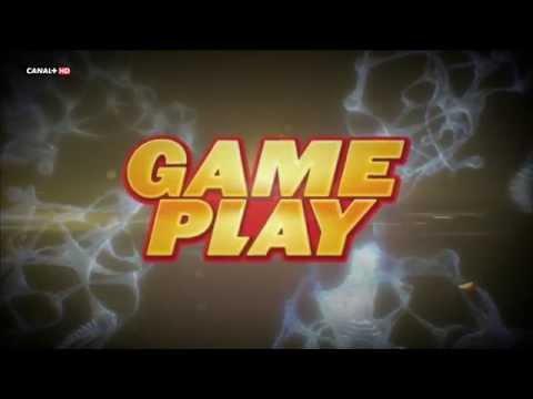 Documentales | Gameplay | La historia de los videojuegos
