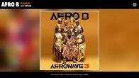 Afro B ft. T-Pain - Condo (Audio)