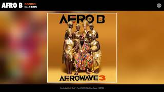 afro-b-ft-t-pain-condo-audio
