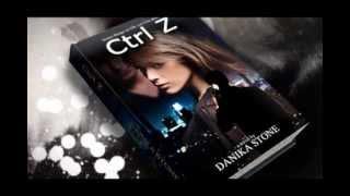 Ctrl Z Book Trailer