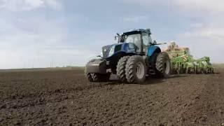 Растениеводство, соблюдение агротехнологий