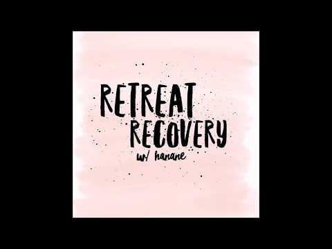 Stitch Away Retreat Recovery