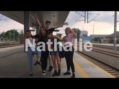 Nathalie 2016 Short-film