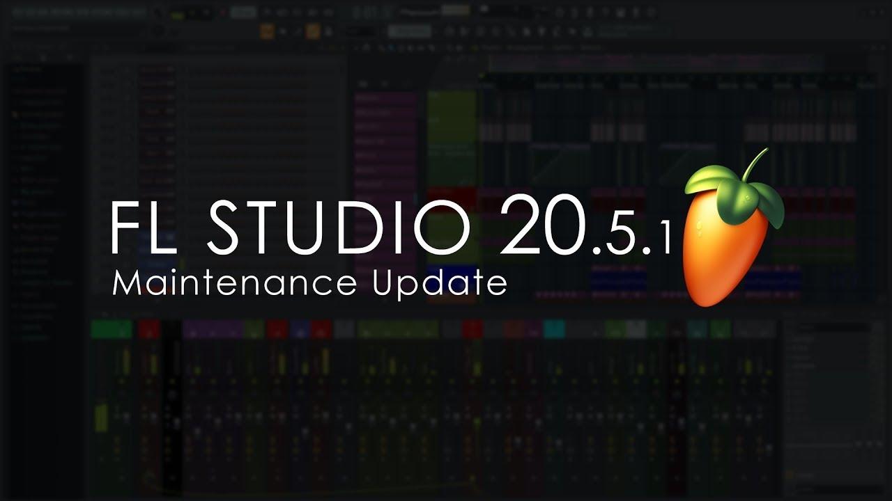 Fl studio 20 descargar