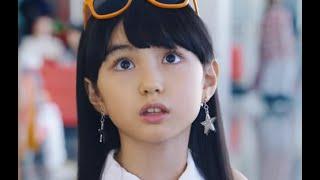 ETSTARのCMで桐谷美玲さんと共演している「マメ谷」ちゃんが、 「ダイ...
