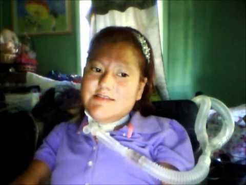 Vagina Aint Handicapped