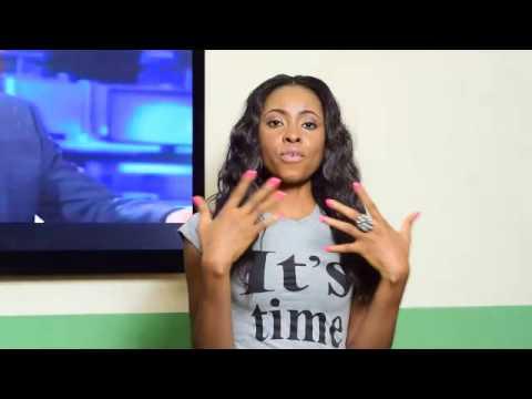 Banky w Mercy Video Review#OlaberrySpeaks