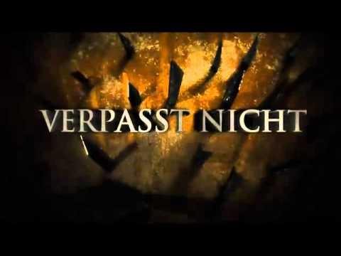 Download Saw 3D - (Saw 7) - Vollendung Trailer Deutsch HD - unrated.eu