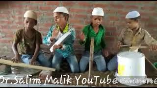 Kaliyar K Raja ka bhi Kirpa Najariya O Sabir Piya &&& Dr.Salim Malik  $$$$