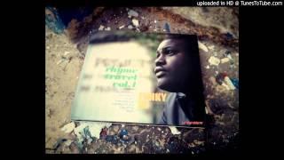 Funky DL - Soul Silhouette (Remix)