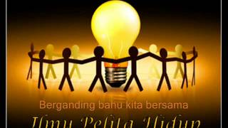 lagu SMK Palong 11(mp3 lirik).wmv