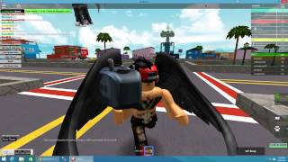 Roblox boombox id codes all work