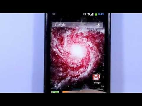 Furious Galaxy Wallpaper - Android Apps on Google Play